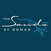 The Sands At Nomad Diani Beach