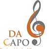 Da Capo, Revista Musical Portuguesa