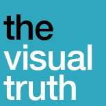 The Visual Truth