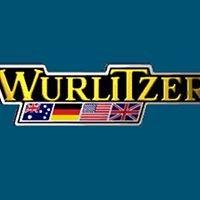 Wurlitzer.co.uk