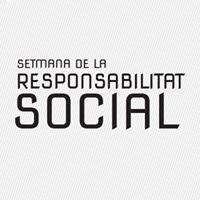 Setmana de la Responsabilitat Social
