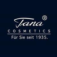 Tana Cosmetics GmbH