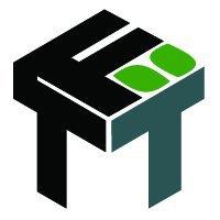 Fundación Tecnología y Territorio