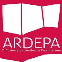 Ardepa