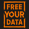 Free Your Data