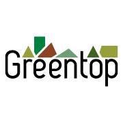 Greentop Greenroofs