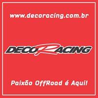 Deco Racing