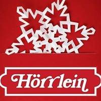 Hörrlein Feinkost International GmbH