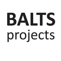 BALTSprojects