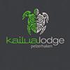 Kailua Lodge
