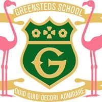 Greensteds International School