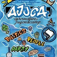 Ajuca