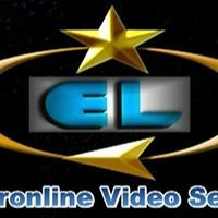 Electronline Video Service