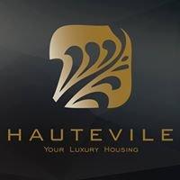 Hautevile Imobiliária