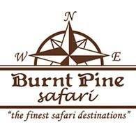 Burnt Pine Safari