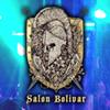 SALON Bolivar
