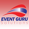 Event Guru Solutions