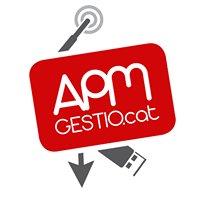 APM Gestió i Comunicació