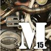 Marginal15 - Old, Vintage Rides, Lifestyle & More