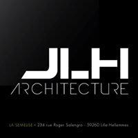JLH-Architecture et Urbanisme