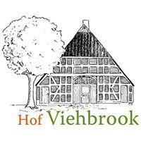 Hof Viehbrook