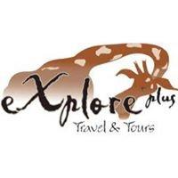Explore Plus Travel & Tours