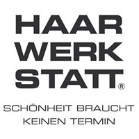 Haarwerkstatt Berlin