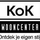 KoK Wooncenter friends