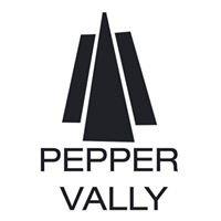 peppervally.com