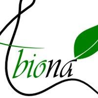 Abiona - Naturkosmetik und mehr unter www.abiona.de