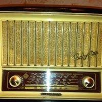 Mercatino della radio e non solo