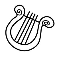 Ditirambo Música