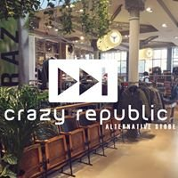 Crazy Republic