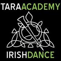 Tara Academy of Irish Dance