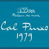 Restaurante Cal Pinxo
