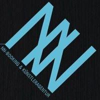 NN-Management & Medien-Service