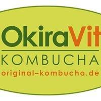 Original-Kombucha