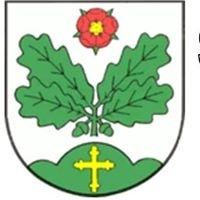 Gemeindebeirat Schönwalde aktiv