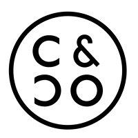 Claridge & Co