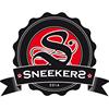 Sneekers