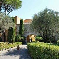 Hôtel La Mandarine St Tropez *****