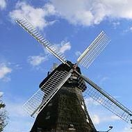 Alte Mühle Eutin
