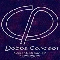Dobbs Concept