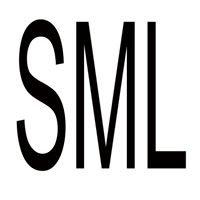 Agence SML