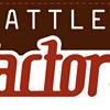 Sattler factory