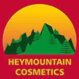 Heymountain Cosmetics