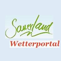 Wetterportal Sauerland