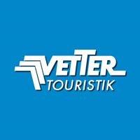 Vetter Touristik