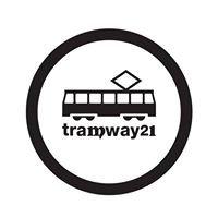 Tramway21