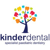 Kinderdental Specialist Paediatric Dentistry
